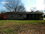 155 W 500, Anderson, IN 46013