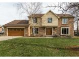 13125 Cheval Ct, Carmel, IN 46033