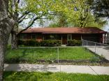 7442 E 50th St, Indianapolis, IN 46226