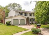 9312 Drawbridge Ct, INDIANAPOLIS, IN 46250