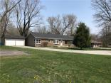1440 East 106th Street, Indianapolis, IN 46280