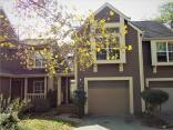4611 Stansbury Court, Indianapolis, IN 46254