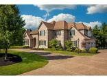753 Mayfair Ln, Carmel, IN 46032