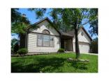 9313 Hadway Dr, INDIANAPOLIS, IN 46256