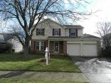 1713 Shorter Dr, Indianapolis, IN 46214