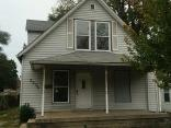 2334 N Dearborn St, INDIANAPOLIS, IN 46218