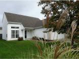 7812 Sergi Canyon Dr, Indianapolis, IN 46217