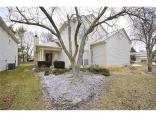 6428 Bayside North Dr, Indianapolis, IN 46250
