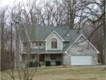 1485 Observatory Rd, Martinsville, IN 46151