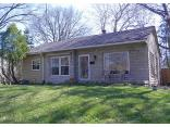 5627 Indianola Ave, Indianapolis, IN 46220