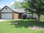 4341 Coatbridge Way, Indianapolis, IN 46254