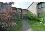 5763 Overcrest Dr, Indianapolis, IN 46237
