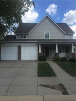 2970 Brooks Bend Drive, Carmel, IN 46032