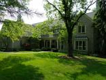 10671 Winterwood Dr, Carmel, IN 46032