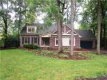 7019 Eastwick Ln, INDIANAPOLIS, IN 46256