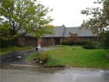 5907 Wycombe Ln, Indianapolis, IN 46220