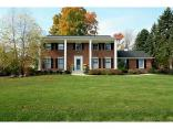 7226 Johnson Rd, Indianapolis, IN 46250