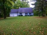 3209 W Kensington Dr, Crawfordsville, IN 47933