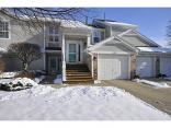20881 Waterscape Way, Noblesville, IN 46062