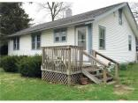 7530 Combs Rd, Indianapolis, IN 46237