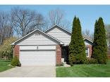 7086 Steinmeier Dr, Indianapolis, IN 46220