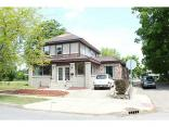222 W 5th St, Anderson, IN 46016