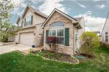 11725 Whisperwood Way, Fishers, IN 46037