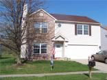 17162 Futch Way, Westfield, IN 46074