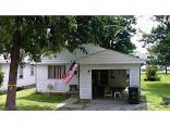 4404 Dunn St, Indianapolis, IN 46226