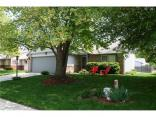 18762 Northview Pl, Noblesville, IN 46060