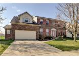 10781  Blueberry  Lane, Fishers, IN 46037