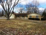 105 Anderson Pl, Martinsville, IN 46151