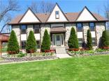 6140 Shelbyville Rd, Indianapolis, IN 46237