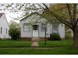 832 N Leland Ave, Indianapolis, IN 46219