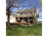 652 Coral Ct, Cicero, IN 46034