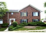 6445 Park Central West Dr, Indianapolis, IN 46260