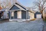 4347 Winthrop Avenue, Indianapolis, IN 46205