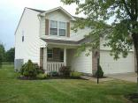 4133 Tarpon Bay Dr, Westfield, IN 46062