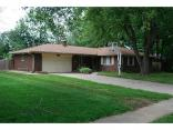1340 N Routiers Ave, Indianapolis, IN 46219
