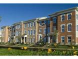 9462 Oakley Dr, Indianapolis, IN 46260