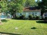 3119 W 22nd St, Indianapolis, IN 46222