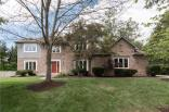 12148 Bay Ridge Court, Indianapolis, IN 46236