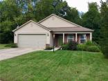 12200 Royalwood Court, Fishers, IN 46037