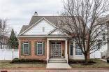 8162 Penn Place, Indianapolis, IN 46250