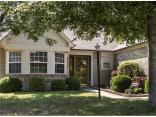 3403 Periwinkle Way, INDIANAPOLIS, IN 46220