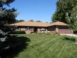 8826 Rocky Hill Rd, INDIANAPOLIS, IN 46217