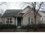 1620 W 30th St, Indianapolis, IN 46208