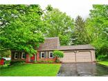 6141 Bramshaw Rd, Indianapolis, IN 46220