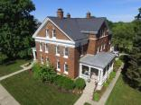 5712 Lawton Loop West Drive, Lawrence , IN 46216