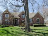 5290 Woodfield Dr S, Carmel, IN 46033